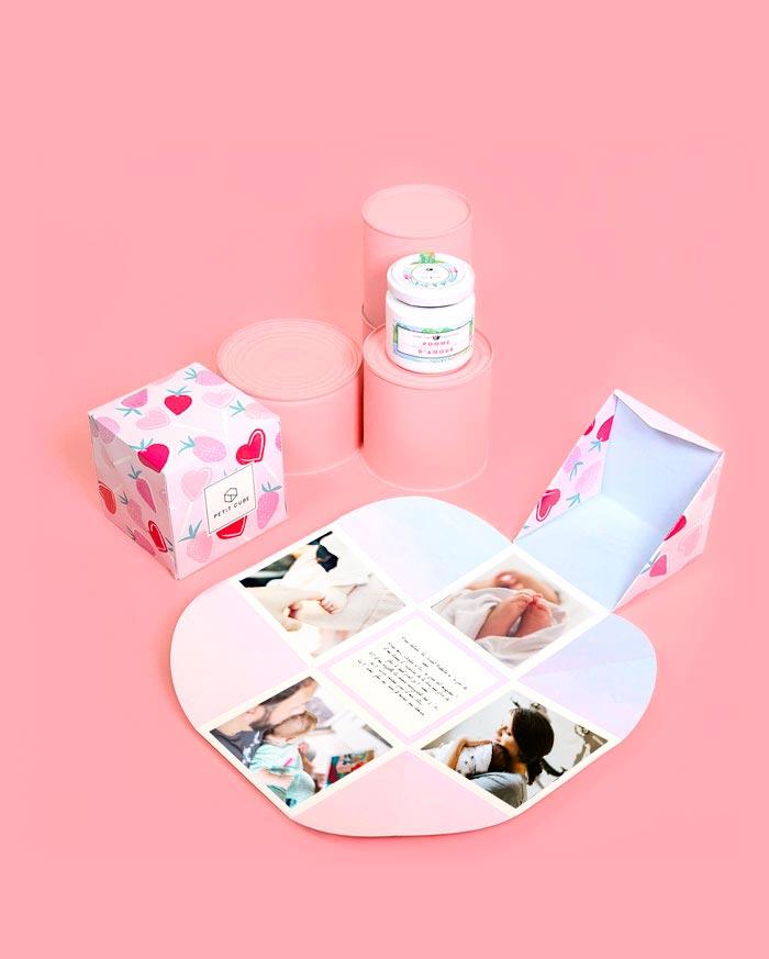 petit-cube-saint-valentin