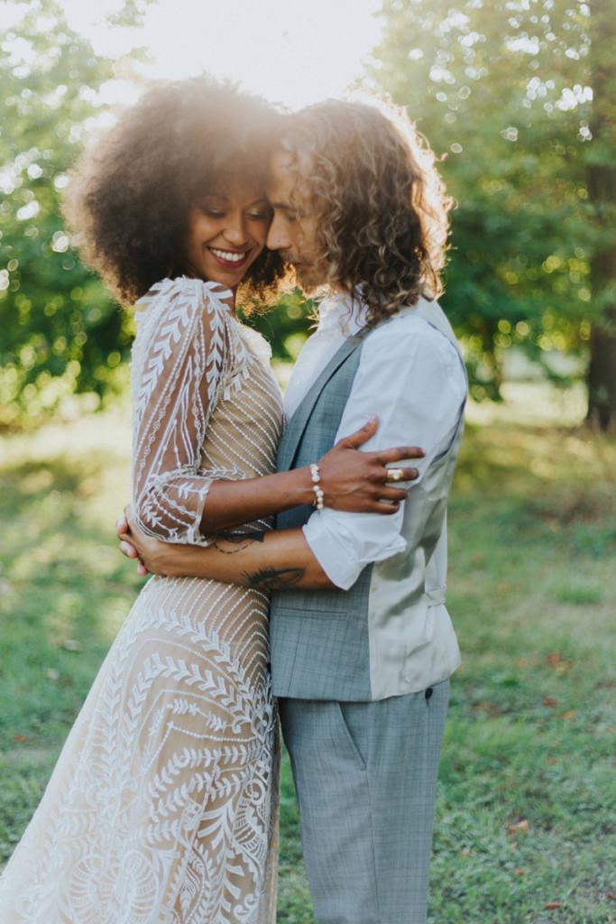 couple-mariage-laique-bordeaux