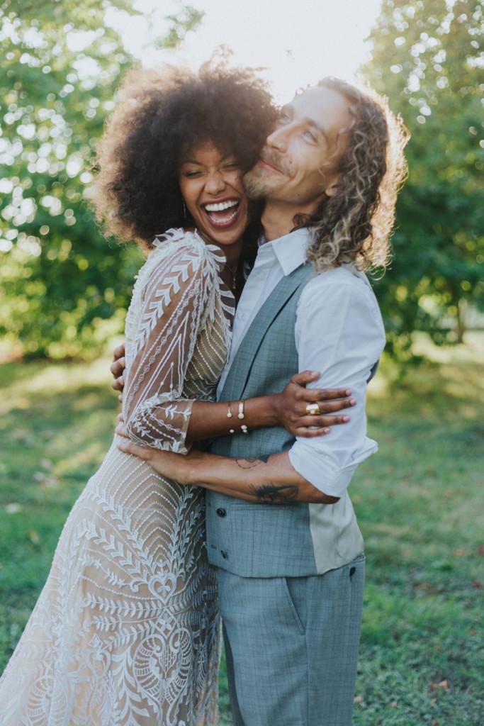 mariage-bordeaux-inspiration-gironde