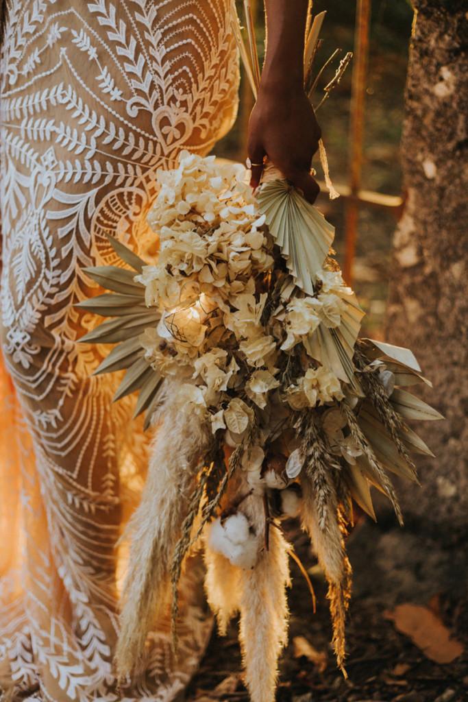 mariage-laique-bordeaux