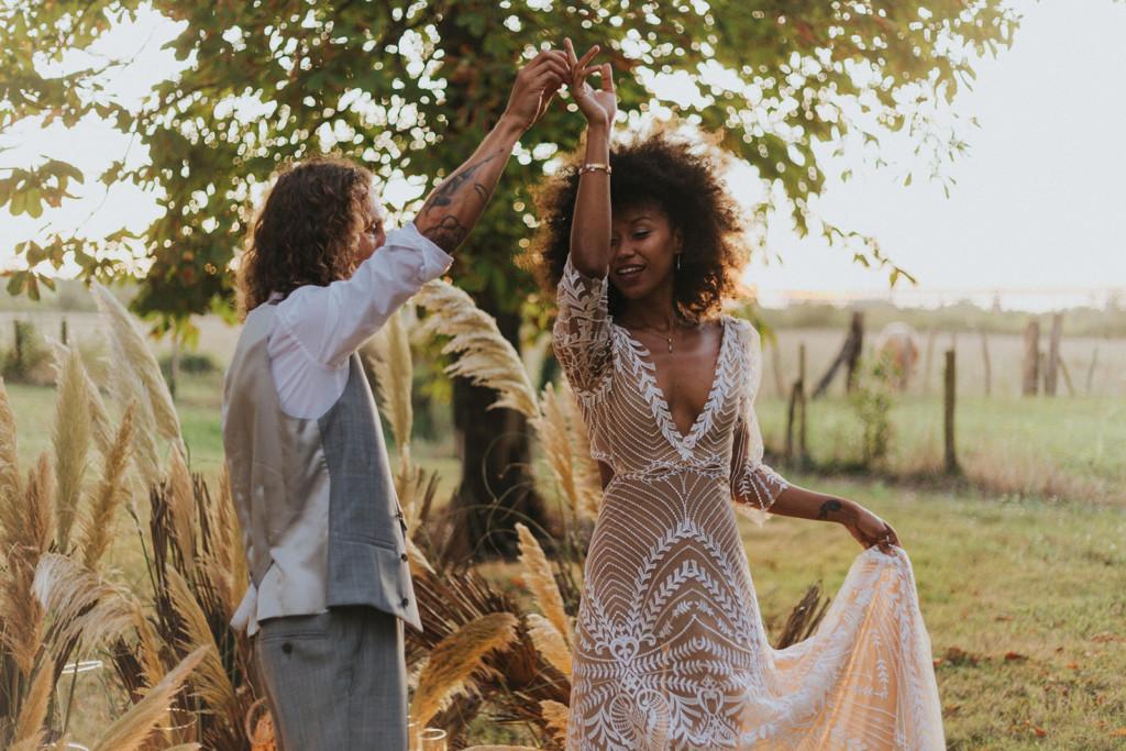 organisation-mariage-gironde