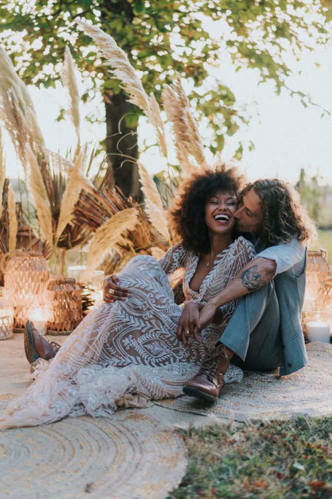 wedding-planner-begles