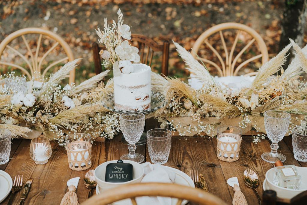 table-mariés-aquitaine