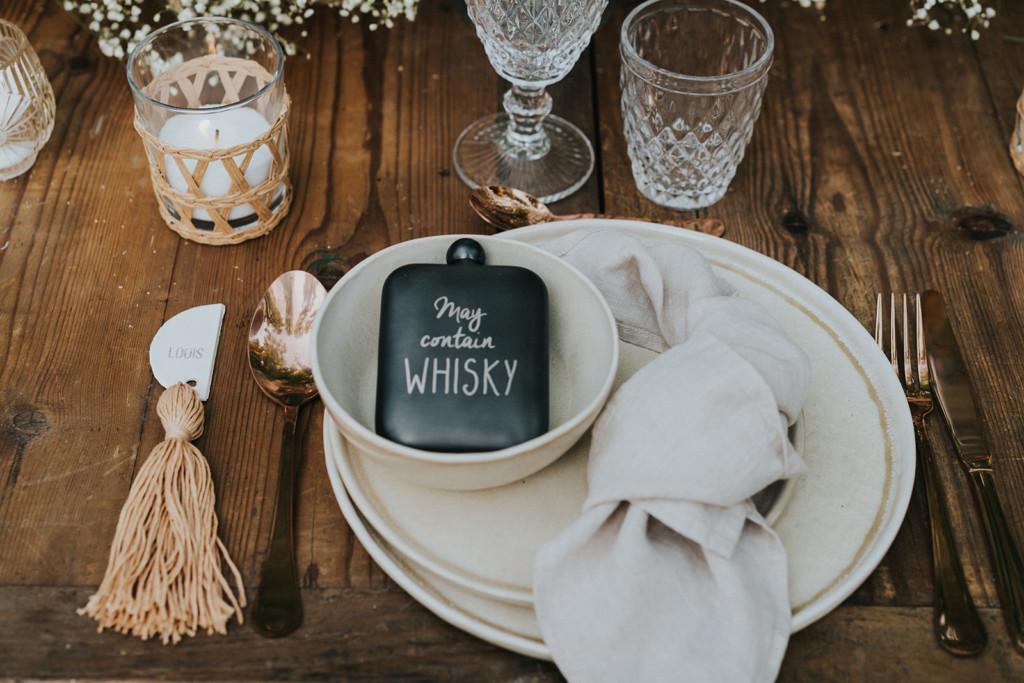 table-mariés-gironde