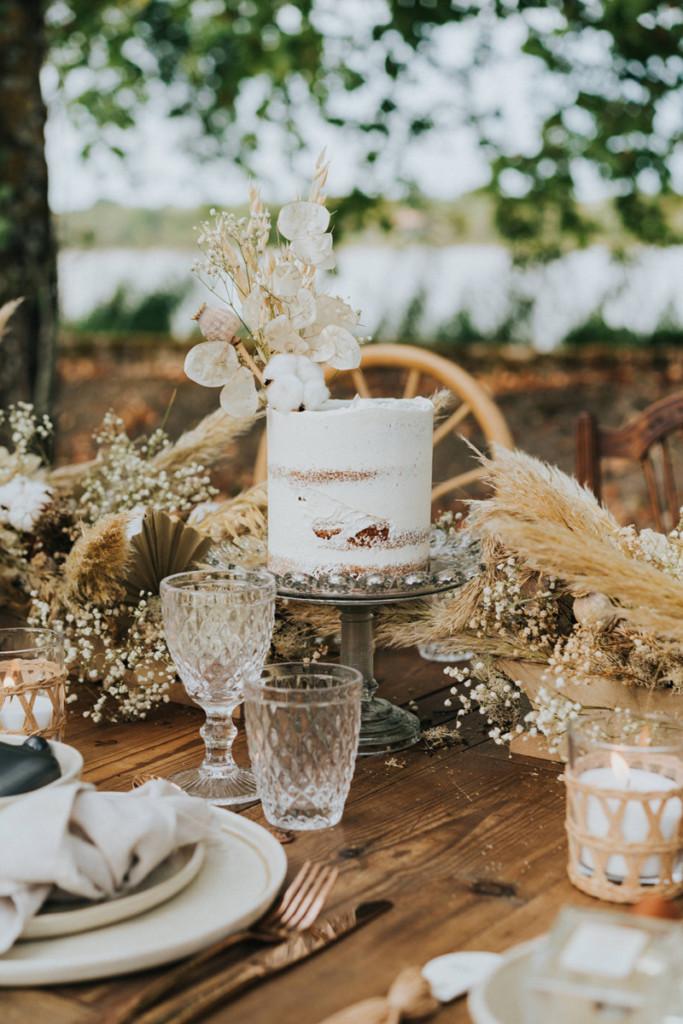 gateau-mariage-gironde