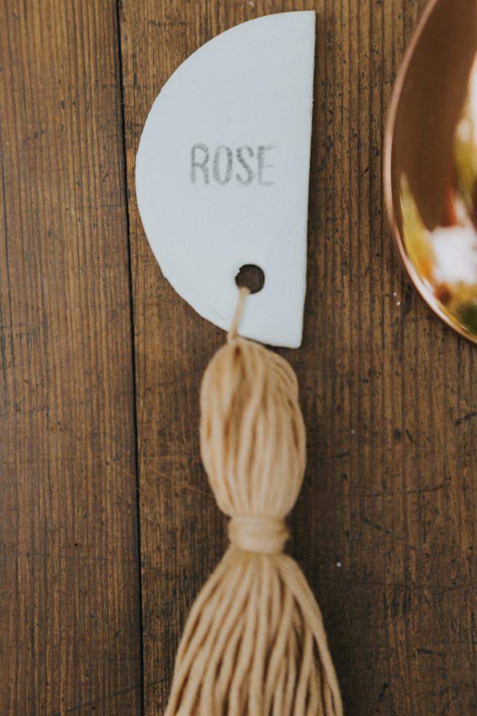 décoration-table-mariage-bordeaux