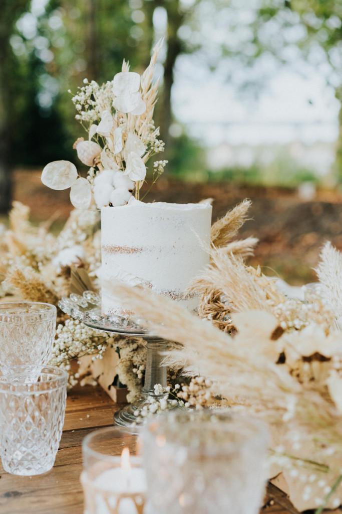 table-mariés-bordeaux