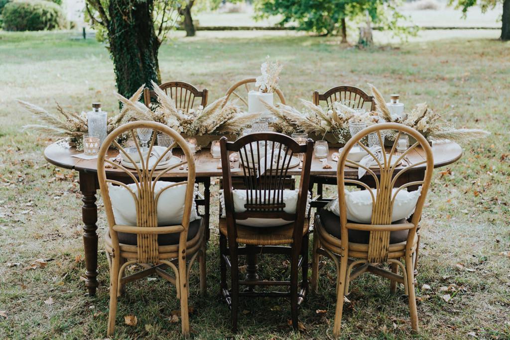 cérémonie-mariage-aquitaine