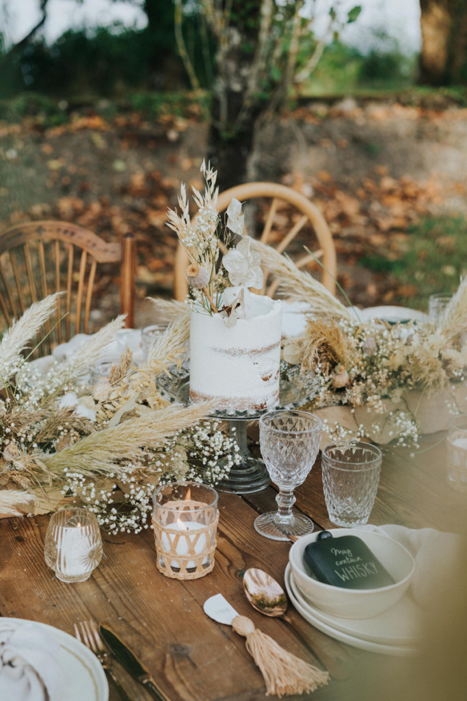 cérémonie-mariage-gironde