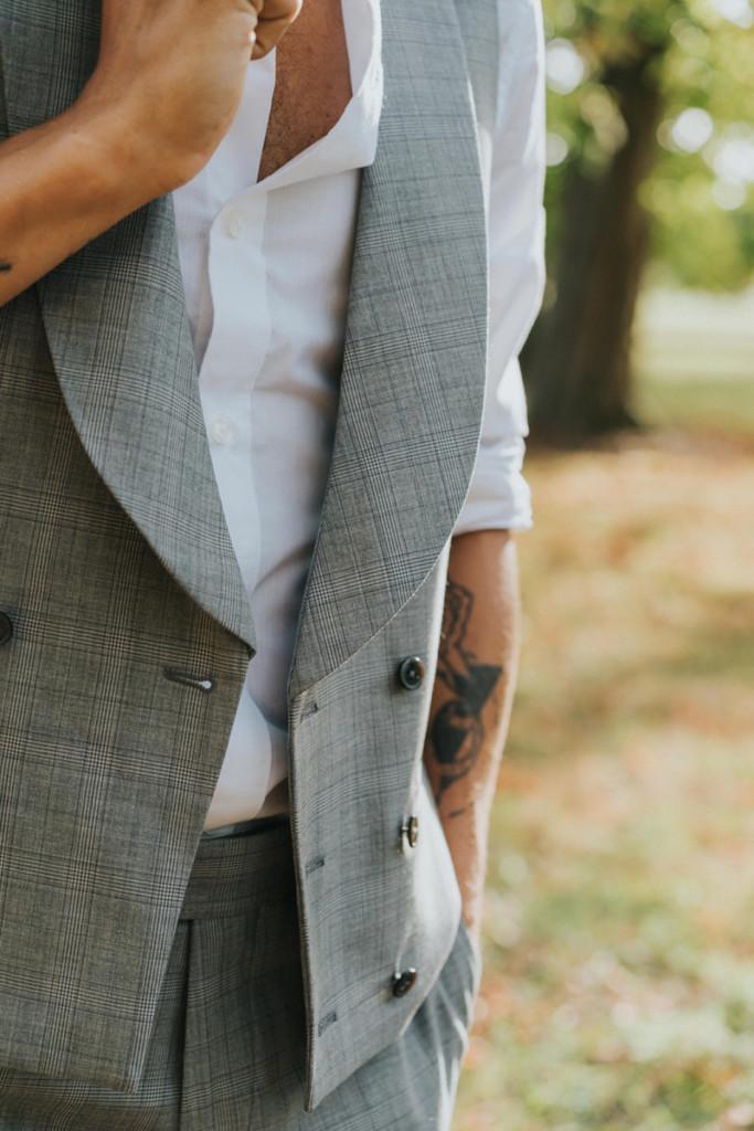 cérémonie-mariage-bordeaux