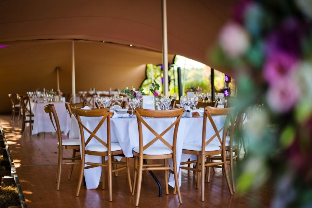 tente-nomade-mariage-jardin