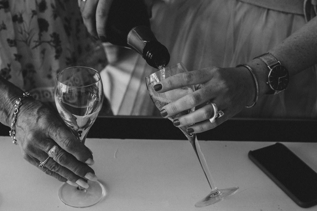 champagne-quantité-mariage