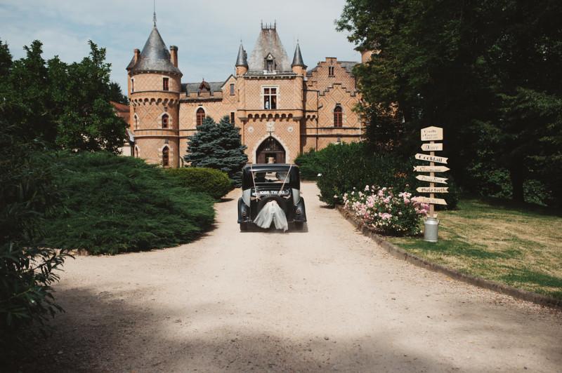 lieu-reception-mariage-gironde