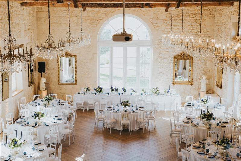 salle-mariage-gironde