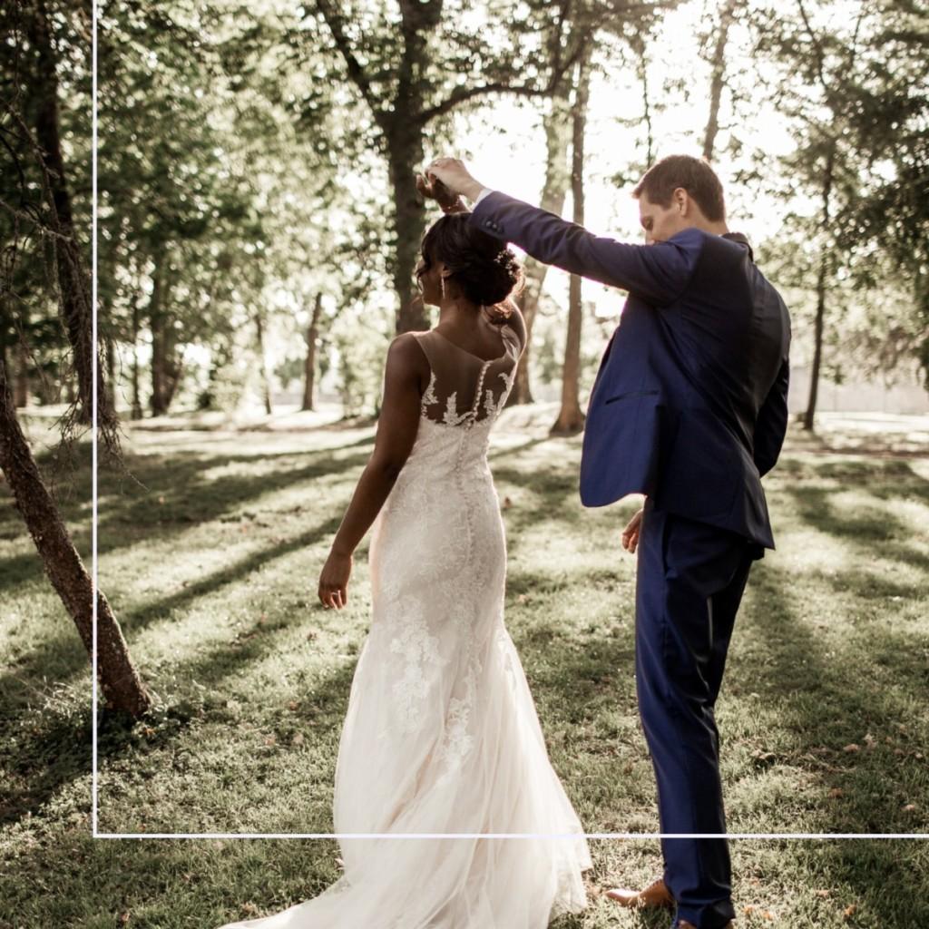 diplome wedding planner