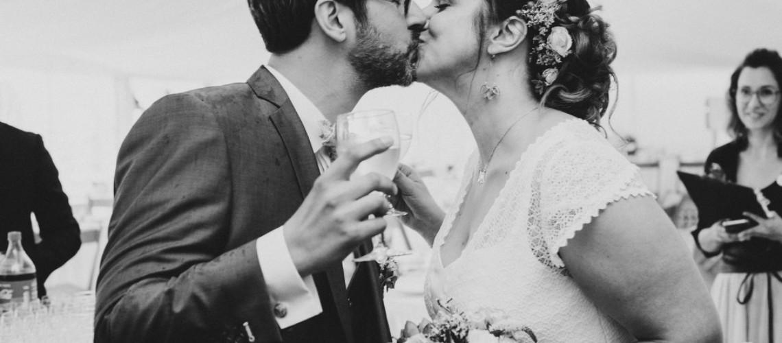 softs-alcool-mariage-bordeaux-gironde-quantité