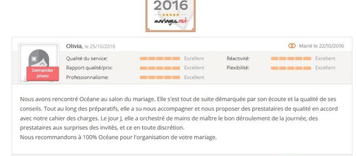 avis-wedding-planner-enjoy-evenements