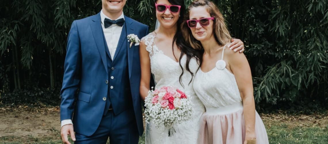 organisatrice-mariage-bordeaux