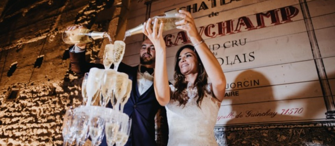wedding-planner-beaujolais