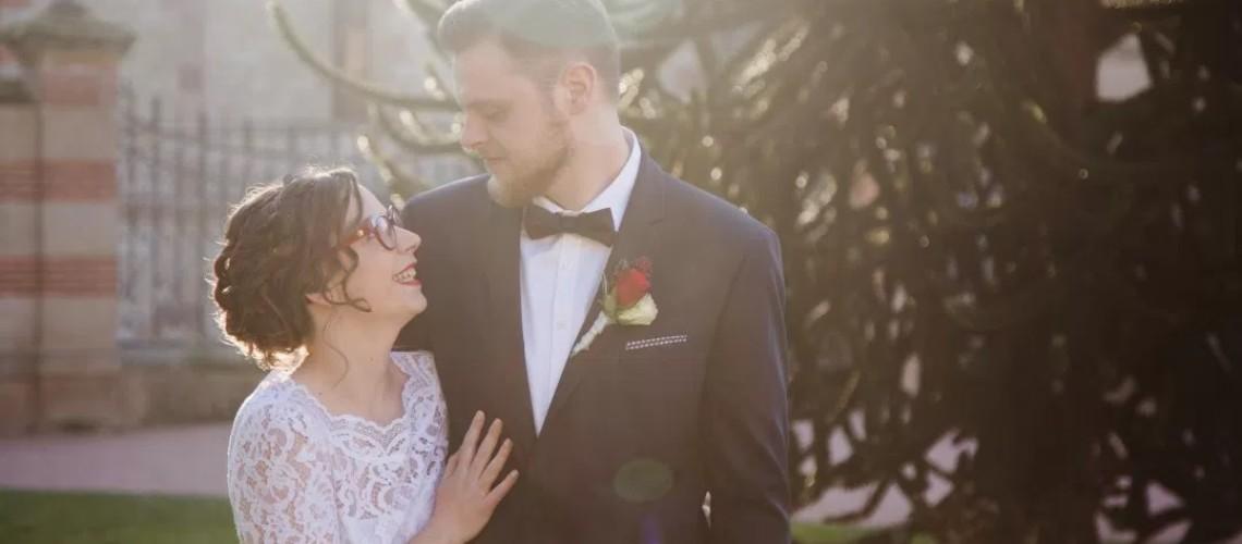 Organiser votre anniversaire de mariage
