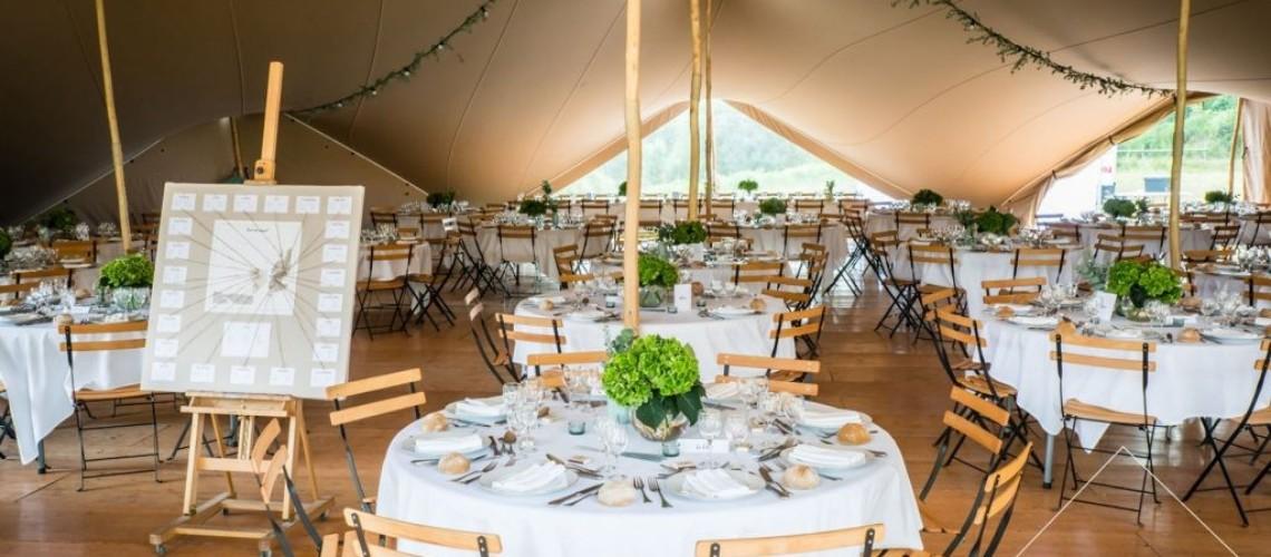decoration-location-tente-nomade-lyon-beaujolais.jpeg