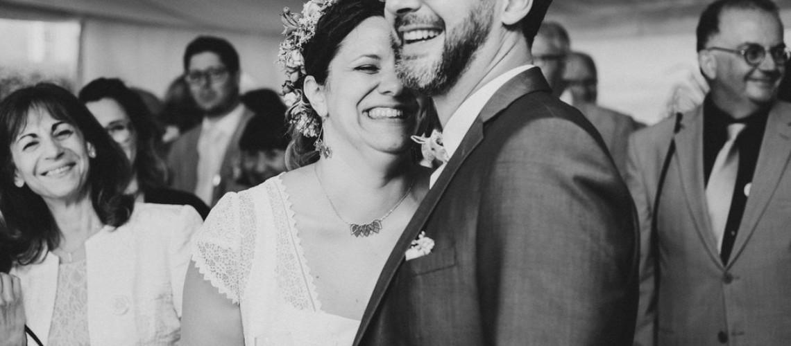 mariage-chaleureux-enjoy-evenements-votre-wedding-planner