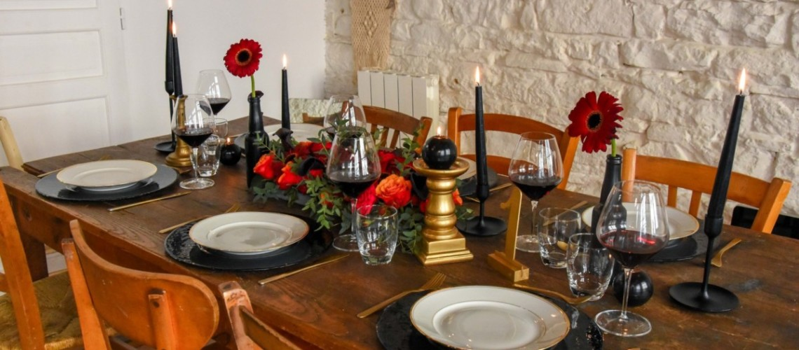halloween-une-décoration-de-table-02