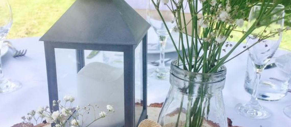 décoration de mariage Lyon, bordeaux, décoration de table, centre de table mariage, décoratrice de mariage, wedding designer, wedding planner lyon, location de mobilier, location de vase