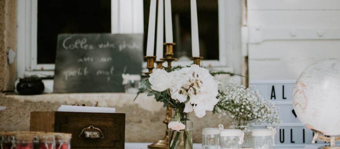 Renouveler vos voeux de mariage