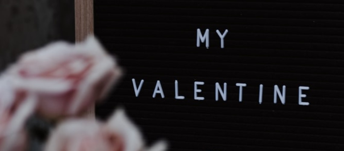 saint-valentin-lyon