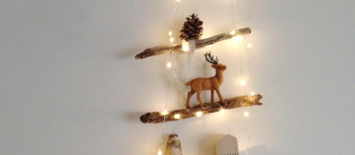 Noël-minimaliste-et-naturel