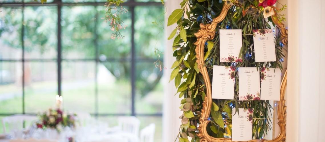 wedding-planner-décoration-plan-de-table