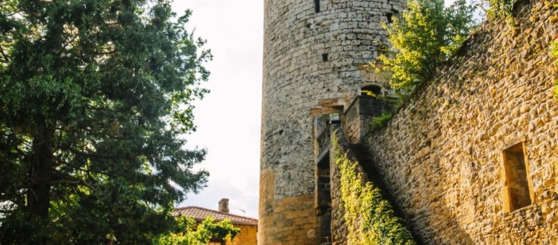recherche chateau organisation mariage lyon
