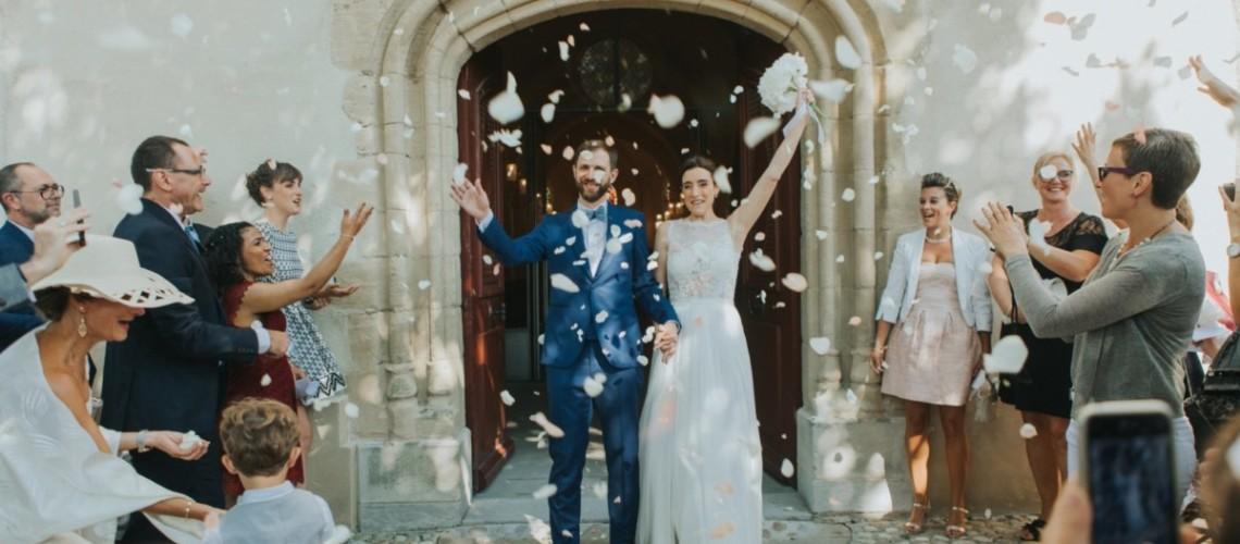 wedding-planner-nice-mariage-a-leglise