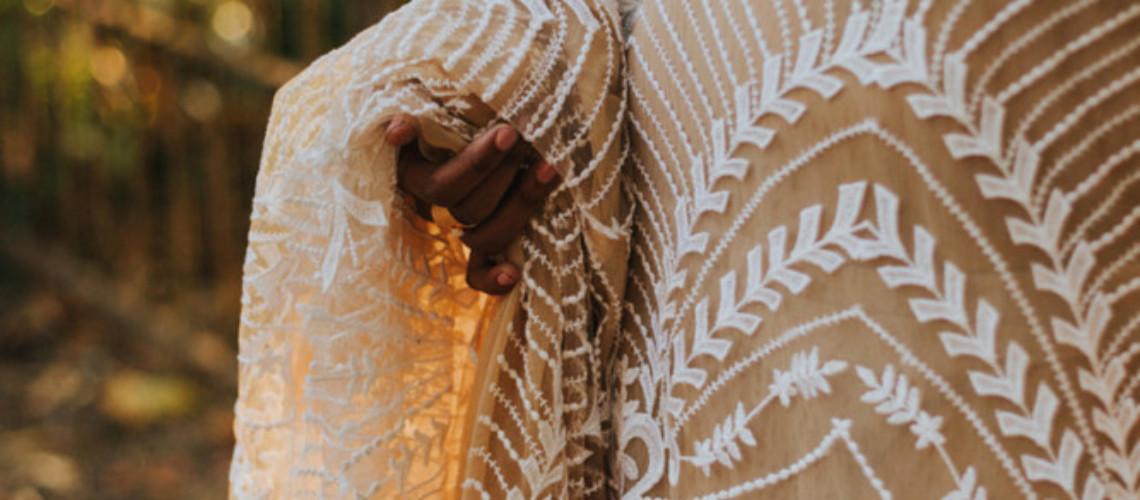 mariage-laique-gironde